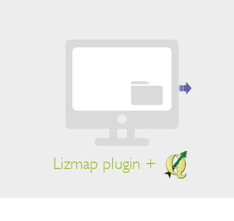 Home - Lizmap